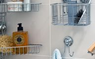 Small Bathroom Storage Ideas  23 Decor Ideas