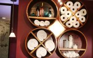 Small Bathroom Storage Ideas  29 Inspiring Design