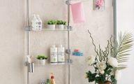 Small Bathroom Storage Ideas  9 Renovation Ideas