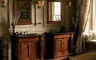 Small Bathroom Vanities  1 Inspiration