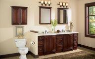 Small Bathroom Vanities  19 Decoration Inspiration