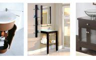 Small Bathroom Vanities  25 Renovation Ideas