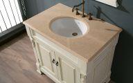 Small Bathroom Vanities  5 Arrangement