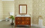 Small Bathroom Vanities  6 Home Ideas