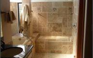 Small Bathrooms  5 Design Ideas