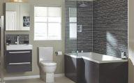 Small Bathrooms  8 Designs