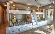 Small Bedroom Big Bed  24 Arrangement