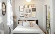 Small Bedroom Decorating Ideas  13 Decor Ideas