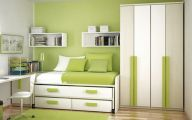 Small Bedroom Decorating Ideas  14 Home Ideas