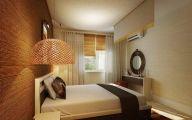 Small Bedroom Decorating Ideas  15 Design Ideas