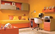 Small Bedroom Decorating Ideas  20 Decoration Inspiration