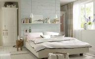 Small Bedroom Decorating Ideas  3 Inspiring Design