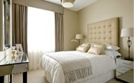 Small Bedroom Decorating Ideas  6 Architecture