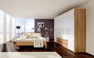 Small Bedroom Decorating Ideas  7 Inspiring Design