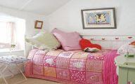 Small Bedroom Decorating Ideas  8 Decoration Inspiration