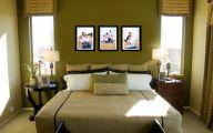 Small Bedroom Design  19 Arrangement
