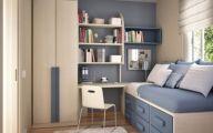 Small Bedroom Design  6 Picture