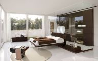 Small Bedroom Furniture  1 Arrangement
