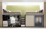Small Bedroom Furniture  10 Architecture