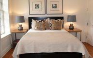 Small Bedroom Furniture  13 Renovation Ideas