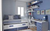 Small Bedroom Furniture  16 Ideas