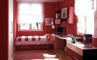 Small Bedroom Furniture  7 Architecture
