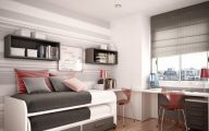 Small Bedroom Furniture  8 Inspiration