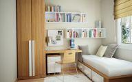 Small Bedroom Ideas  22 Decoration Idea