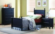 Small Bedroom Ideas  29 Decor Ideas