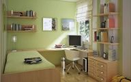 Small Bedroom Ideas  46 Designs