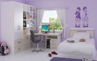Small Bedroom Ideas  50 Home Ideas