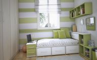 Small Bedroom Ideas Pinterest  11 Ideas