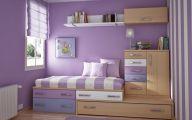 Small Bedroom Ideas Pinterest  5 Designs