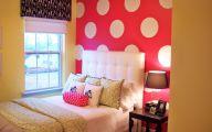 Small Bedroom Ideas Pinterest  7 Inspiration