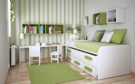 Small Bedroom Organization  10 Decor Ideas