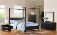 Small Bedroom Organization  11 Decor Ideas