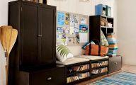 Small Bedroom Organization  14 Architecture