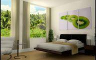 Small Bedroom Organization  16 Designs