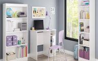 Small Bedroom Organization  17 Designs