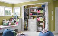 Small Bedroom Organization  18 Arrangement
