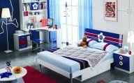 Small Bedroom Organization  22 Designs