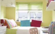 Small Bedroom Organization  23 Inspiring Design