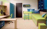 Small Bedroom Organization  25 Home Ideas