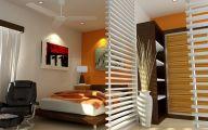 Small Bedroom Organization  7 Design Ideas