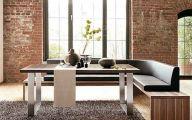 Small Dining Room  124 Renovation Ideas