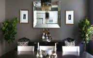 Small Dining Room  19 Ideas