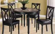 Small Dining Room Chairs  11 Home Ideas