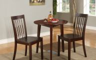Small Dining Room Chairs  19 Architecture