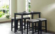 Small Dining Room Chairs  20 Inspiration