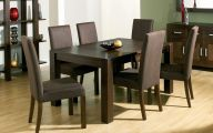 Small Dining Room Chairs  22 Picture